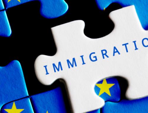 Định cư Châu Âu diện đầu tư, Quốc gia nào đang là xu thế?