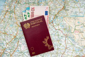 Làm sao để có được quốc tịch Bồ Đào Nha một cách nhanh chóng và dễ ...