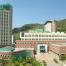 Đại học Inje (Inje University) – Trường Đại Học Tư Thục hàng đầu ...