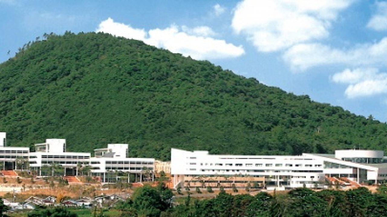 Tìm hiểu trường Đại học Songwon trước khi du học Hàn Quốc