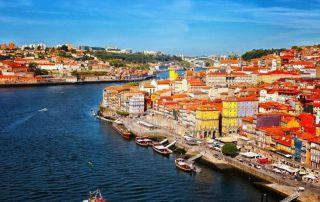 Bất ngờ với chi phí sinh hoạt khi định cư Bồ Đào Nha