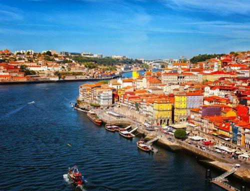 TOP 10 Thành phố Hấp dẫn các nhà đầu tư định cư nhất năm 2020
