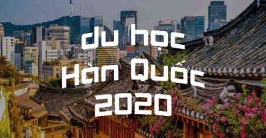 Điểm mặt 5 nguyên nhân lớn khiến du học Hàn Quốc 2020 trở nên khó khăn - Du  học quốc tế Trần Quang