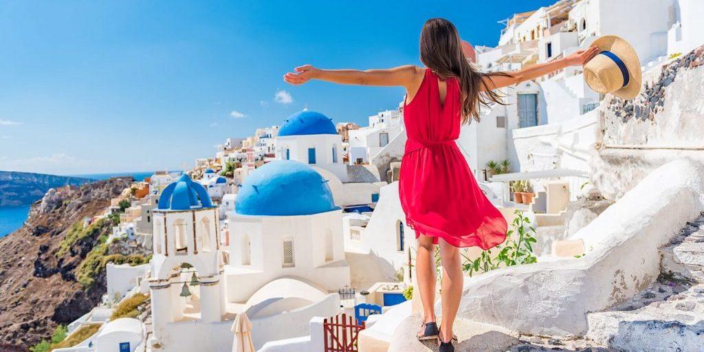1 số kinh nghiệm cho các bạn có dự định đi Châu Âu - Visa cấp tốc
