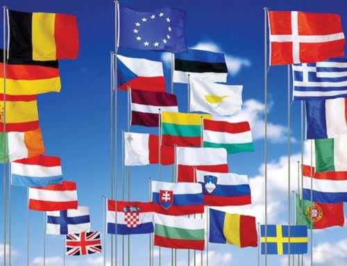 """15 Quốc gia được Liên minh Châu Âu đánh giá là """"An toàn"""" khi nhập cảnh mà bạn nên biết"""