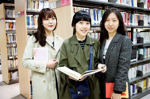 Du học Hàn Quốc: Cần tiêu bao nhiêu một tháng để sống sót tại ...