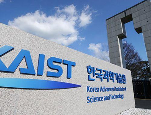 Đại Học Kaist – Visa Code 1% Kỳ tháng 12/2020