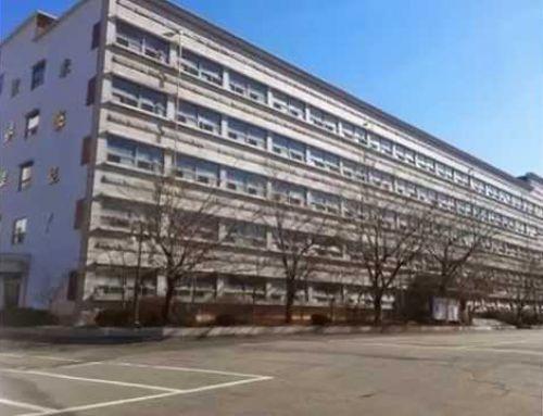 Đại Học Hanlyo – Trường top 3% cam kết ra Visa Code